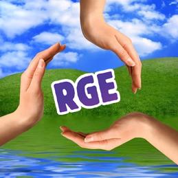 energie-renouvelable-auxerre-yonne-89