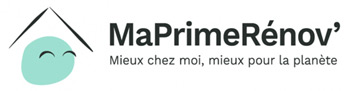 ma-prime-renov-chauffage-auxerre-89