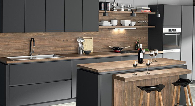 plombier-installation-cuisine-auxerre-yonne-89