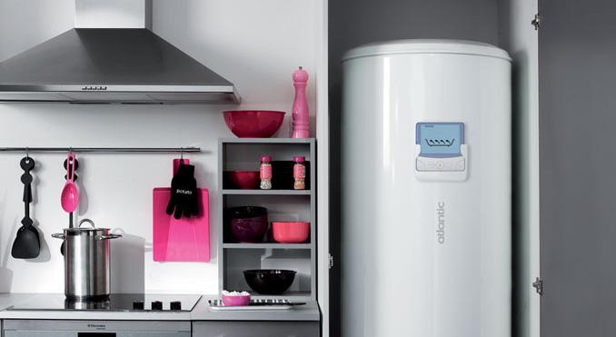 pose-installation-chauffe-eau-electrique-auxerre-yonne-89