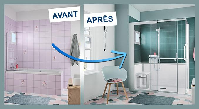 remplacer-sa-baignoire-par-une-douche-plombier-auxerre-yonne-89