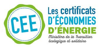 certificats-economies-energie-cee-yonne-89