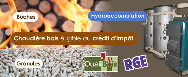 chaudiere-bois-hydroaccumulation-auxerre-yonne-89