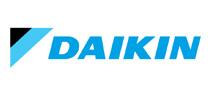 daikin-auxerre-conditionnemen-de-l-air
