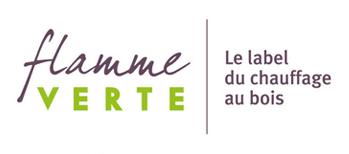 flamme-verte-label-du-chauffage-bois-auxerre-yonne-89