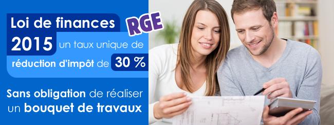 loi-de-finances-2015