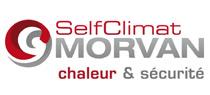 self-climat-morvan-auxerre-89