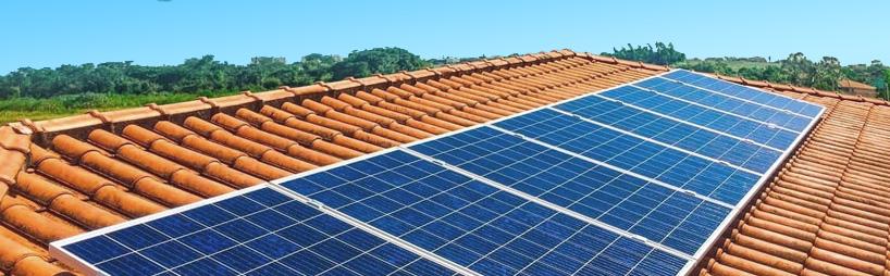 panneau-photovoltaique-89