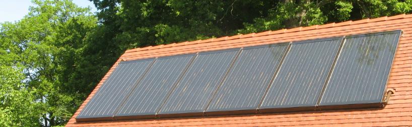 panneau-thermique-solaire-auxerre-yonne-89