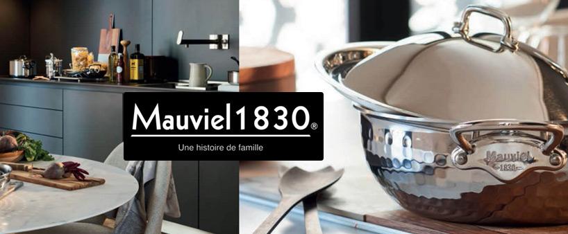ustensile-cuisine-mauviel-1830-auxerre-89