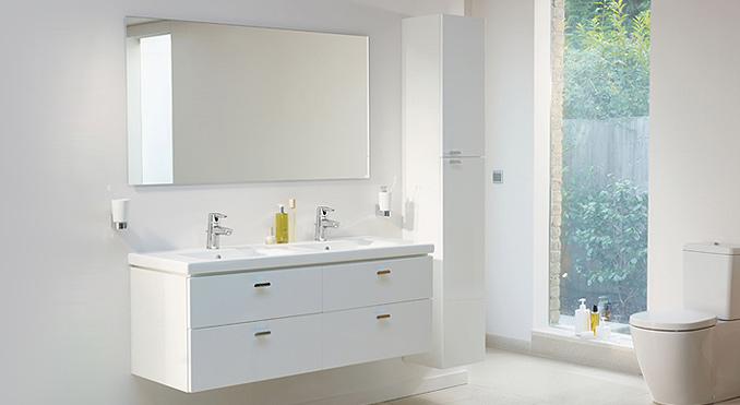 creation-salle-de-bain-auxerre-yonne-89