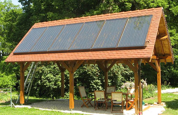 installation-panneaux-solaires-chauffe-eau-solaire-auxerre-yonne-89