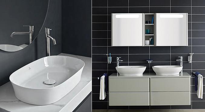 installation-renovation-salle-de-bain-auxerre-89-yonne