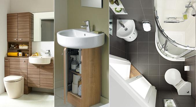 installation-renovation-salle-de-bain-petit-espace-auxerre-89