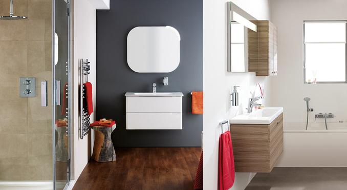 renovation-salle-de-bain-auxerre-yonne-89