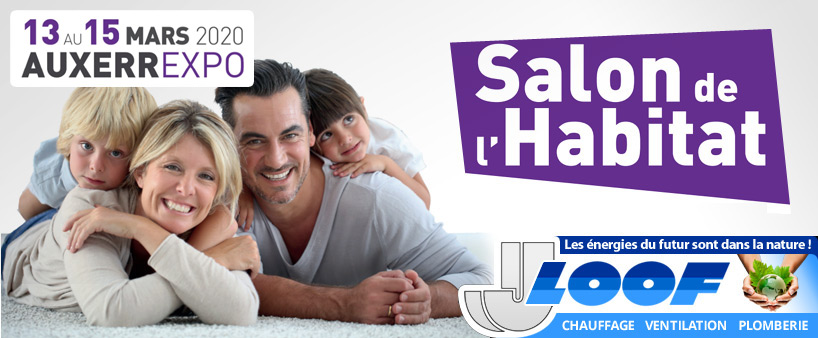 salon-habitat-auxerre-2020