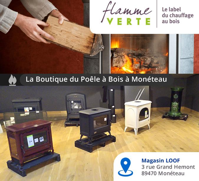 boutique-poele-bois-auxerre-label-flamme-verte-chauffage-auxerre