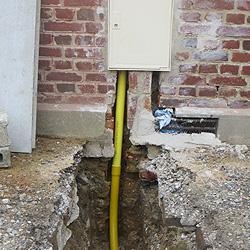 branchement-raccordement-gaz-naturel-plombier-chauffagiste-auxerre-yonne-89