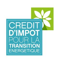 credit-d-impot-pour-la-transition-energetique-cite-auxerre-yonne