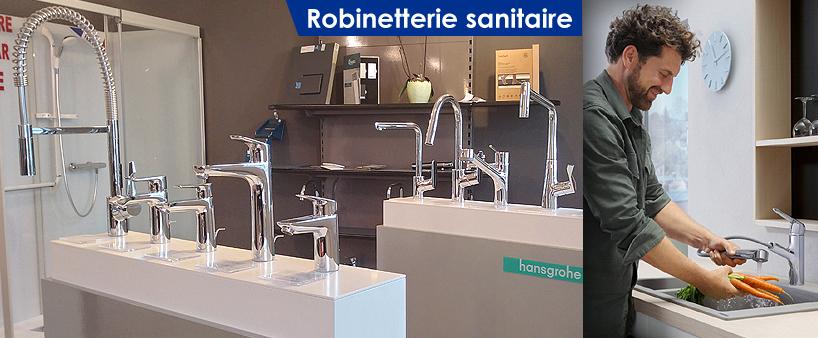 plomberie-robinetterie-sanitaire-vente-installation-robinet-auxerre-89