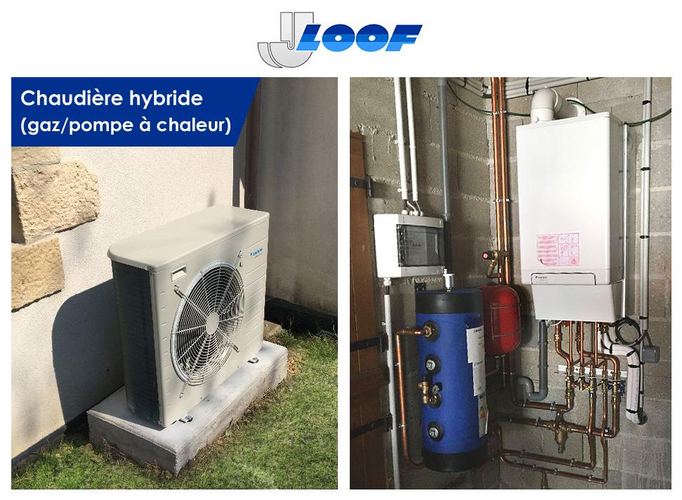 fourniture-pose-chaudiere-hybride-gaz-pompe-a-chaleur-auxerre-yonne-89