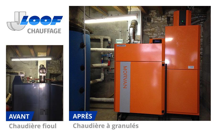 remplacement-chaudiere-fioul-chaudiere-granule-bois-auxerre-yonne-89