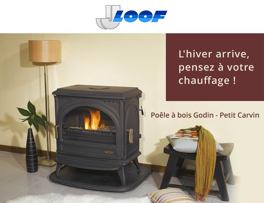 magasin-poele-bois-godin-petit-carvin-auxerre-yonne-89