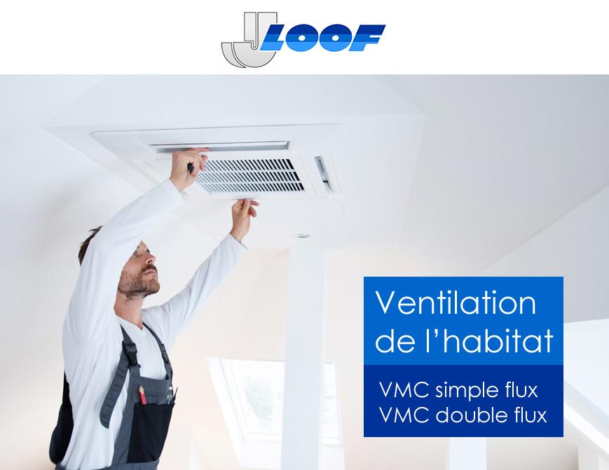 installation-vmc-ventilation-habitat-maison-auxerre-yonne-89