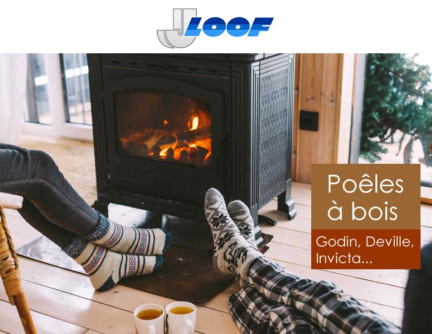 poele-bois-auxerre-vente-pose-poele-godin-deville-invicta-yonne-89