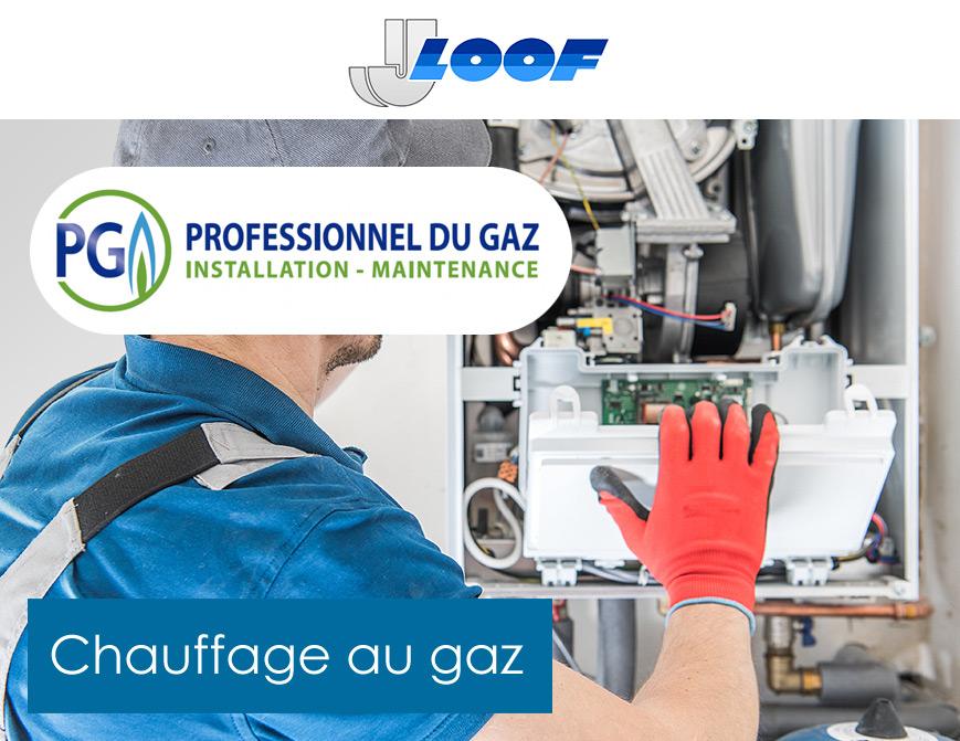 installation-maintenance-chaudiere-gaz-auxerre