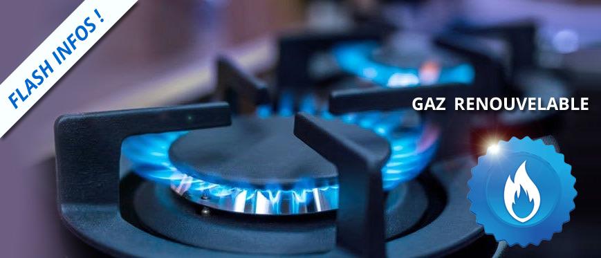 flash-infos-gaz-renouvelable-auxerre-yonne-89