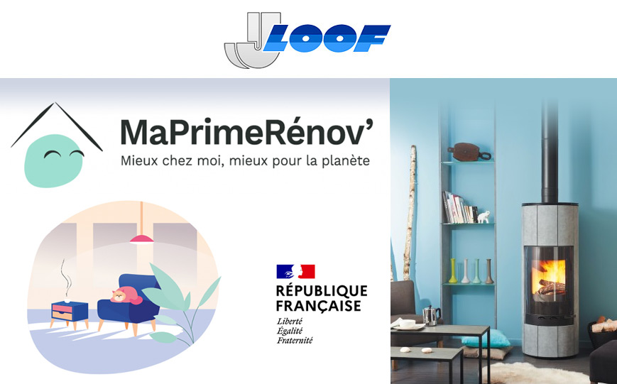 ma-prime-renov-chauffage-auxerre-yonne-89