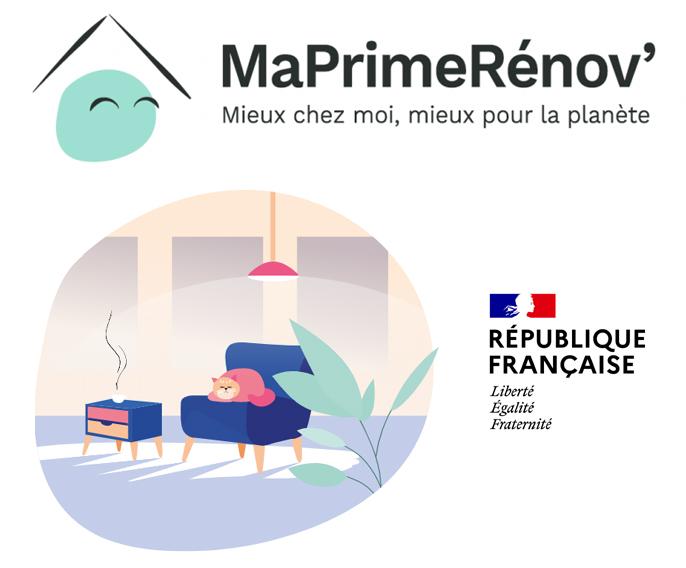 ma-prime-renov-energie-auxerre-yonne-89