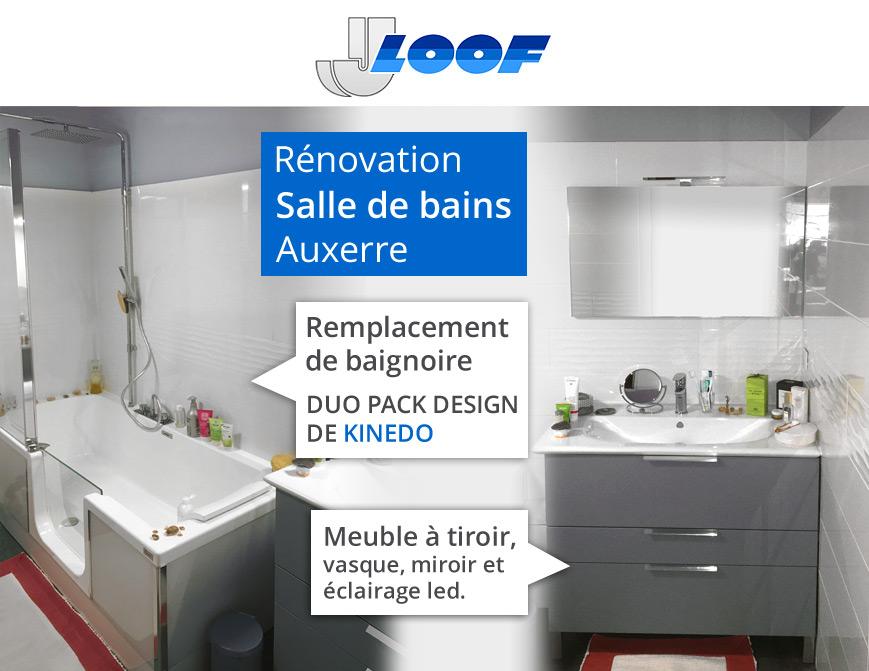 renovation-salle-de-bain-auxerre-baignoire-kinedo-yonne