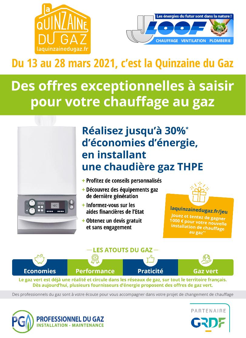 quinzaine-du-gaz-2021-auxerre-yonne-89